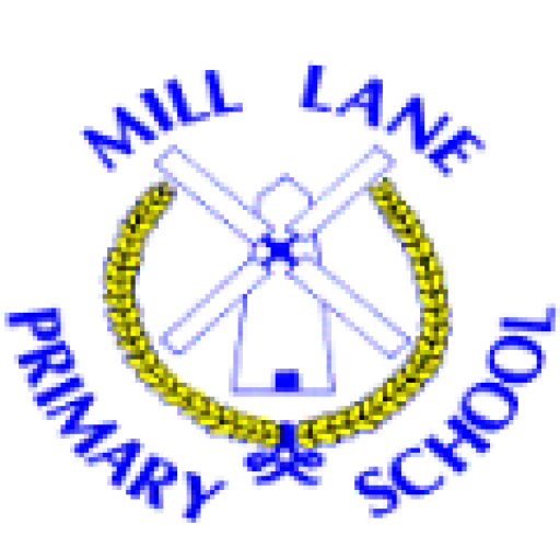 Mill Lane Primary