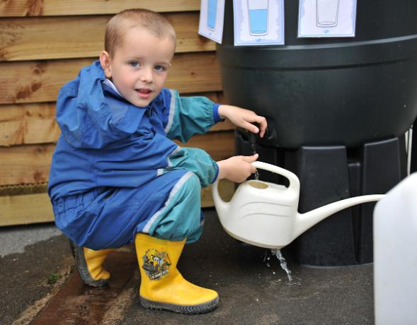 watering can-36655
